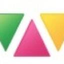 Brabant Wallon Convention Bureau logo