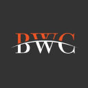 BWC Executive Group, LLC. logo