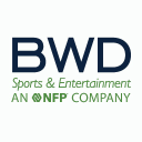 BWD Group logo