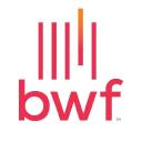 Bentz Whaley Flessner logo