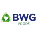 BWG Foods Ltd - Send cold emails to BWG Foods Ltd