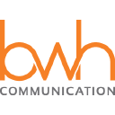 BWH Communication logo