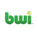 BWI-North-HBA2 (Warehouse Worker) logo