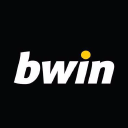 Bwin - Send cold emails to Bwin