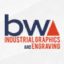 BW Industries logo