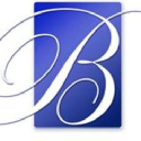 Believers World Outreach Church logo