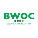 BWOC Ltd logo