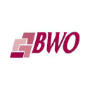 BWO Insurance Group, LLC logo