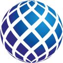 BWR Associates ltd logo