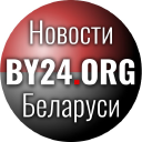 by24.org logo icon