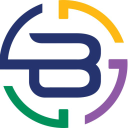 BYBLOS GROUP logo