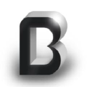 BYBUSTO Creative Agency logo