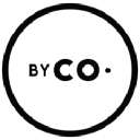 BYCO Insurance Services, Inc. logo