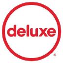 Deluxe Media logo icon