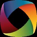 ByDesign Technologies