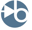 BYEBULB ILUMINACION logo