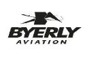 Byerly Aviation logo