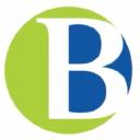 Bye Insurance Agency Inc logo