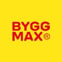 Om Byggmax logo icon