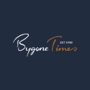 Read Bygone Times Reviews