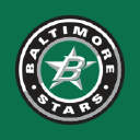 Baltimore Youth Hockey Club logo