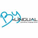 BYLINGUAL INTERNATIONAL LANGUAGE SCHOOL logo