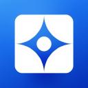 Byndr Company Logo