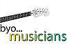 BYO Musicians Network, Inc. logo