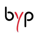 Bill Young Productions logo