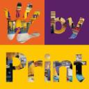 BY PRINT PERCOM S.L. logo