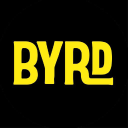 Byrd Hairdo Products logo icon