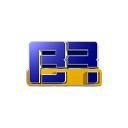 Byrnes & Rupkey Inc logo