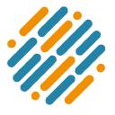 Bytecode IO Logo