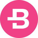 ByteCoin (BCN) Reviews