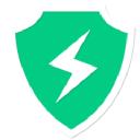Byte Fence logo icon