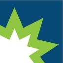 ByteGrid Holdings LLC logo