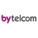 BYTELCOM SERVEIS EN TELEFONIA logo