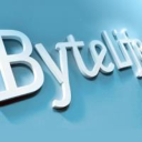 ByteLife Solutions on Elioplus