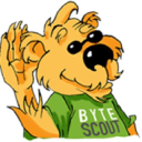 ByteScout-PDF-Extractor-SDK