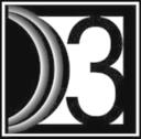Company logo Byteware