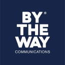 BY THE WAY COMMUNICATIONS AG logo