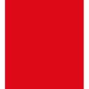 Logo Bytro