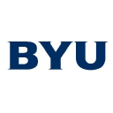 BYU (Brigham Young University) - Send cold emails to BYU (Brigham Young University)