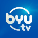 Brigham Young University logo icon