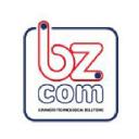 BZ-COM LTD logo