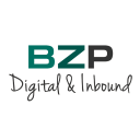 BZP Digital&Inbound on Elioplus