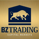 BZ Trading SA logo