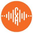 C. Alan Publications Logo