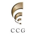 Ccg logo icon