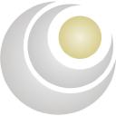 Ccl logo icon